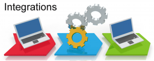 integrations-header