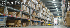 order-processing-header