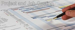 projectjobcosting-header