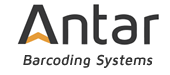Antar Barcoding Systems