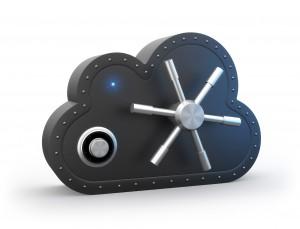 CloudBackupVault
